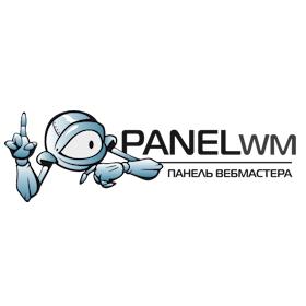 PanelWM — бесплатный помощник вебмастера