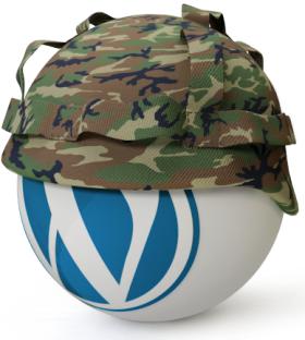 24 совета - как уберечься от взлома сайта на WordPress