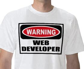 Потенциальные разработчики вашего сайта. Знакомимся ближе.
