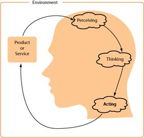 Как правильно построить процесс взаимодействия между заказчиком и разработчиком?