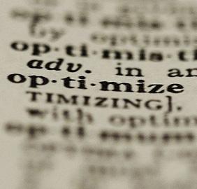 Как сделать SEO-оптимизированную тему для Wordpress