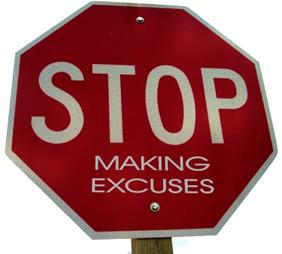 10 абсолютных «НЕТ!» для фрилансера