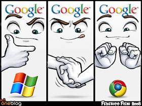 15 расширений Google Chrome для разработчика