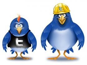Добавляем поддержку @anywhere от Twitter в WordPress