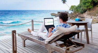 Эффективное управление финансами интернет магазина. Практическое руководство.