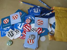 Настраиваем административную панель Wordpress под заказчика