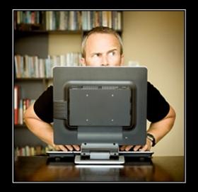 Инструменты от Google для защиты личной информации