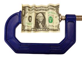 В чем разница между сэкономить и не доплатить?