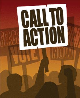 11 примеров корректной и некорректной реализации Call to Action