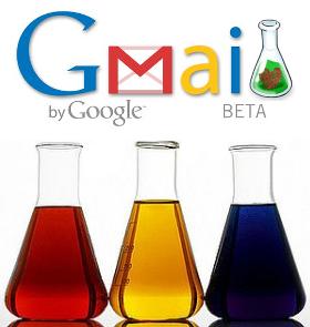 Настройка шаблонов писем и расширенного автоответчика в Gmail