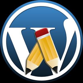 Настраиваемые кнопки в HTML-редакторе WordPress