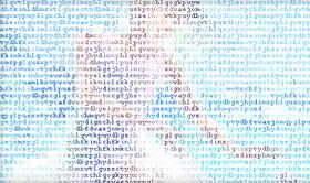 Дизайн текста на веб-сайте и новая профессия «вебстальщик»