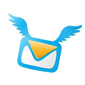 Как выбрать сервис для e-mail рассылок? Чеклист!