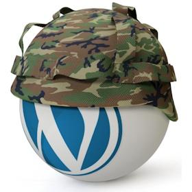 21 совет - как уберечься от взлома сайта на Wordpress