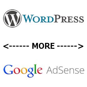 Как вставить рекламу после тега more в Wordpress без плагинов