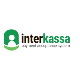 Оплата на сайт Interkassa