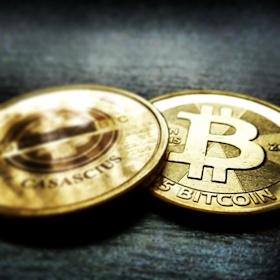 Как начать работу с биткоин: пошаговая инструкция